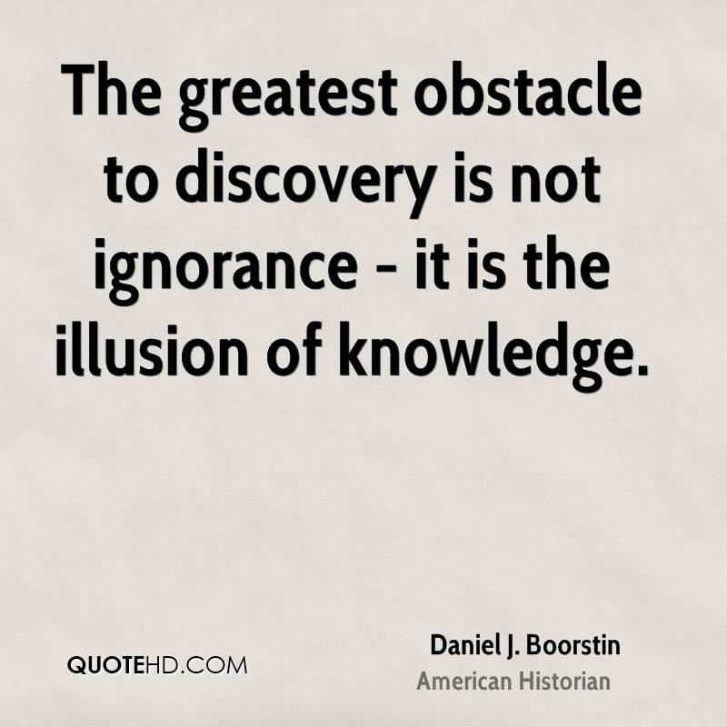 wisdom-quotes-18