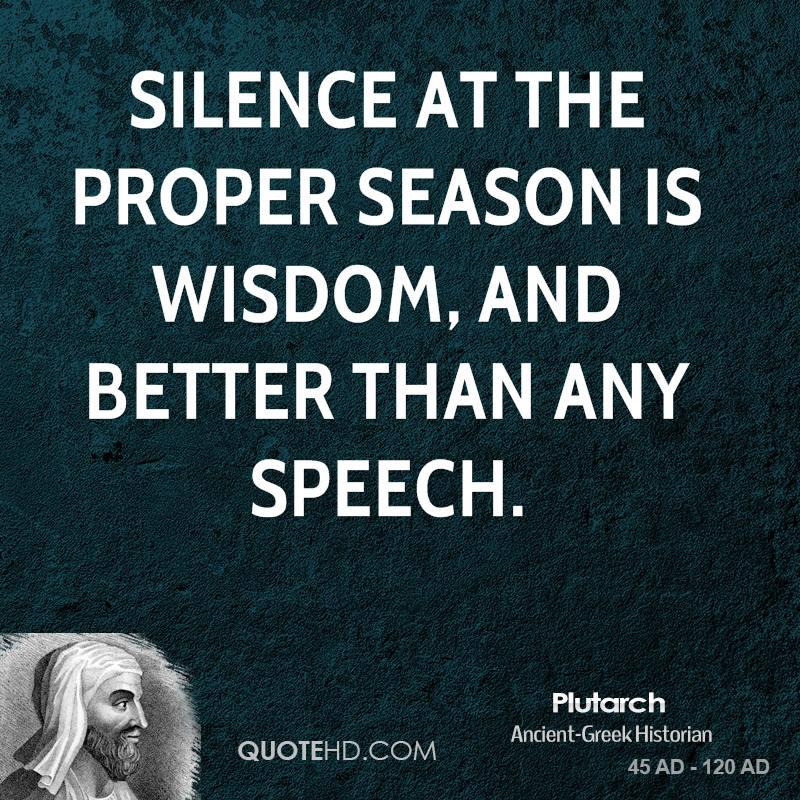 wisdom-quotes-19