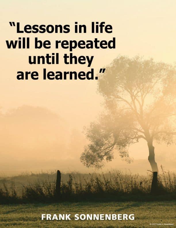 wisdom-quotes-21