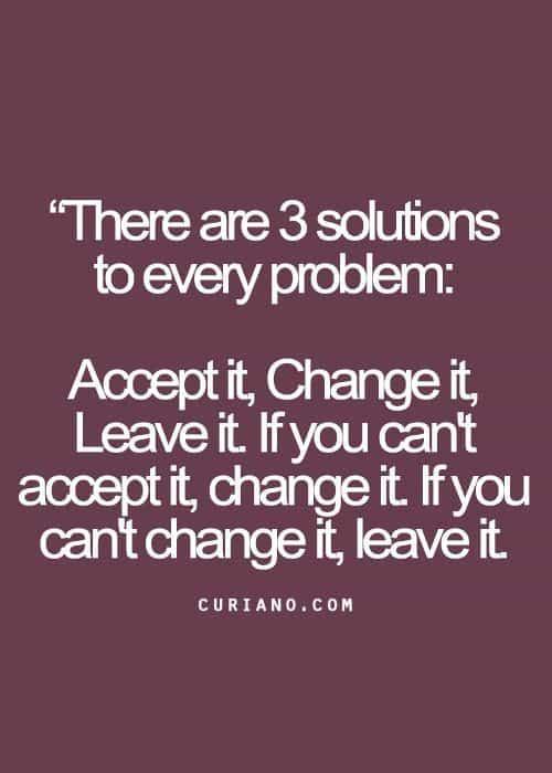 wisdom-quotes-23
