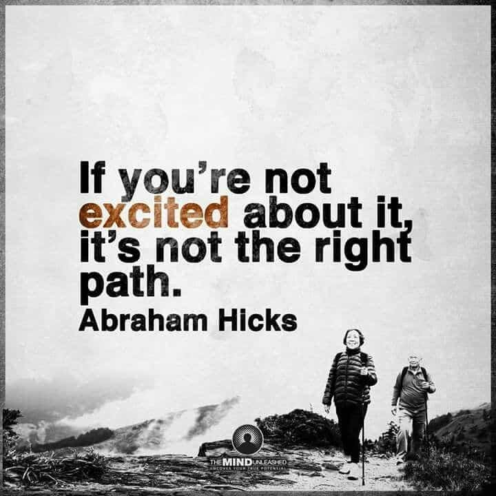 wisdom-quotes-24