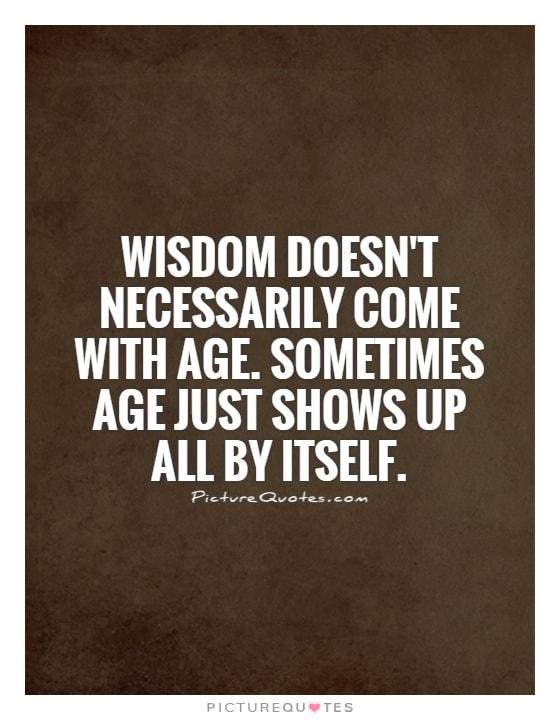 wisdom-quotes-25