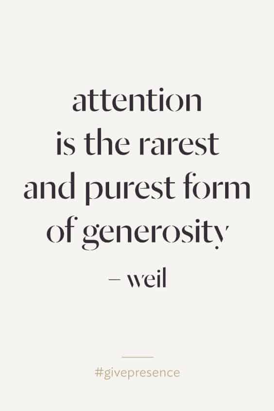wisdom-quotes-265