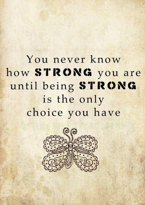 wisdom-quotes-27