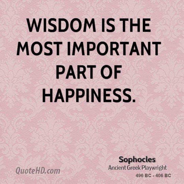 wisdom-quotes-29