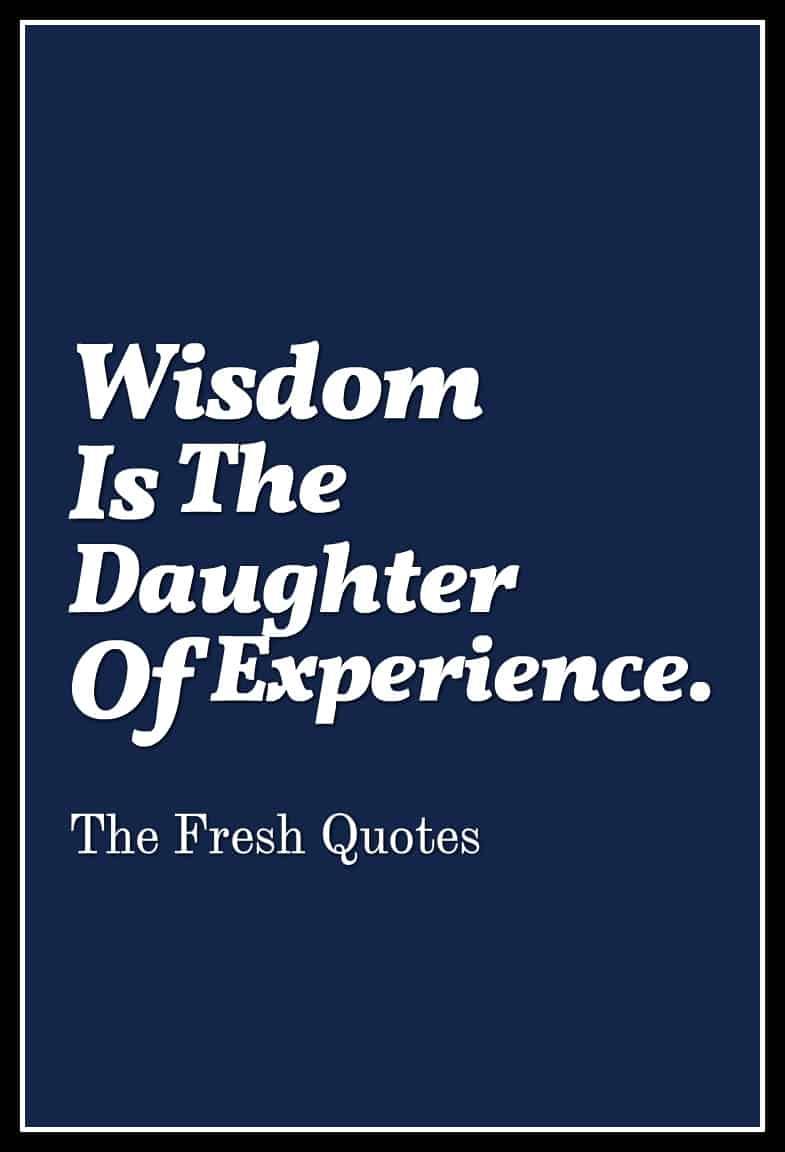 wisdom-quotes-3