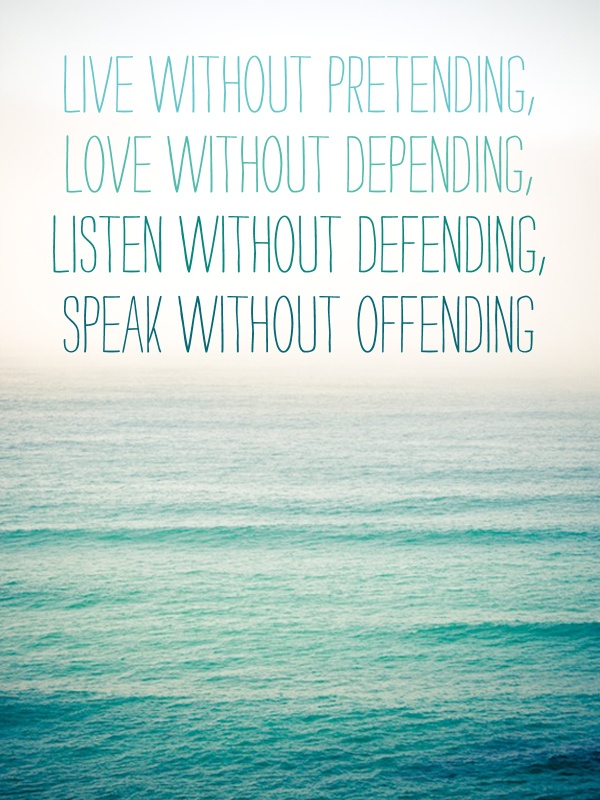 wisdom-quotes-32
