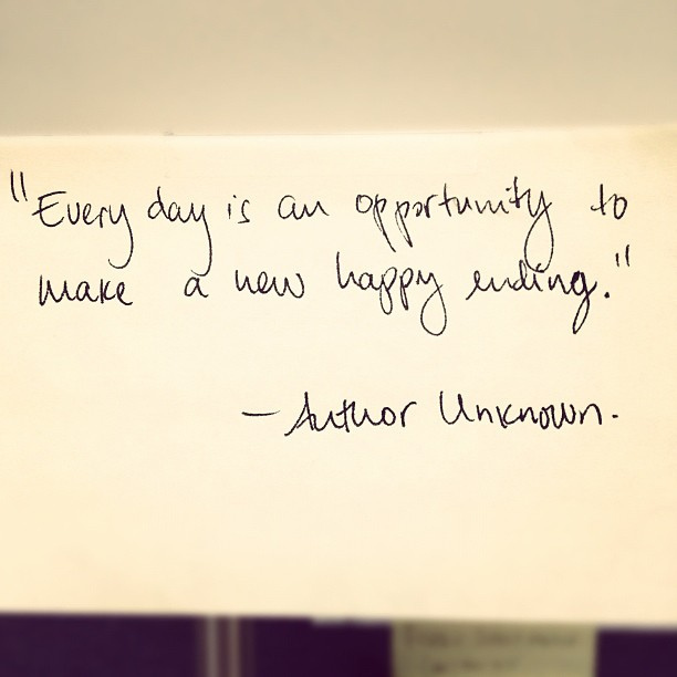 wisdom-quotes-34