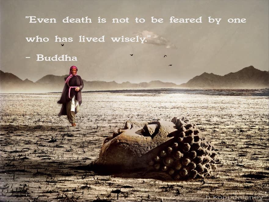 wisdom-quotes-40