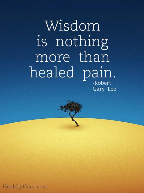 wisdom-quotes-41