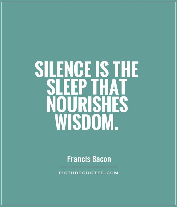 wisdom-quotes-42