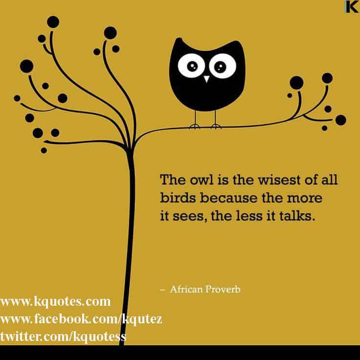 wisdom-quotes-44