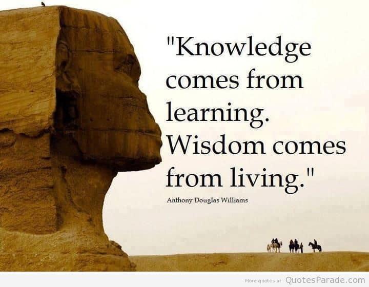 wisdom-quotes-46