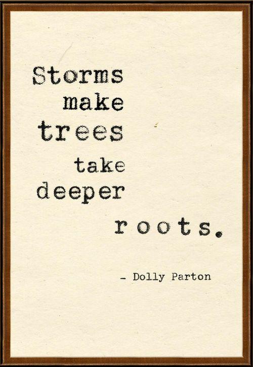 wisdom-quotes-47