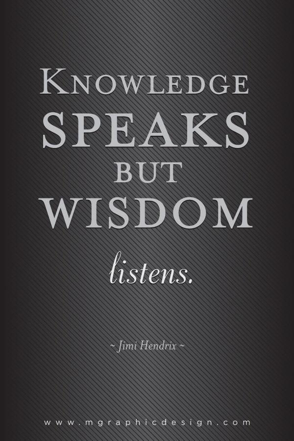 wisdom-quotes-48