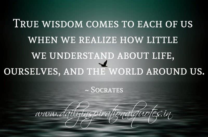 wisdom-quotes-50