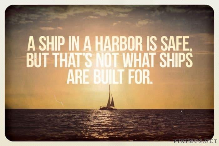 wisdom-quotes-6