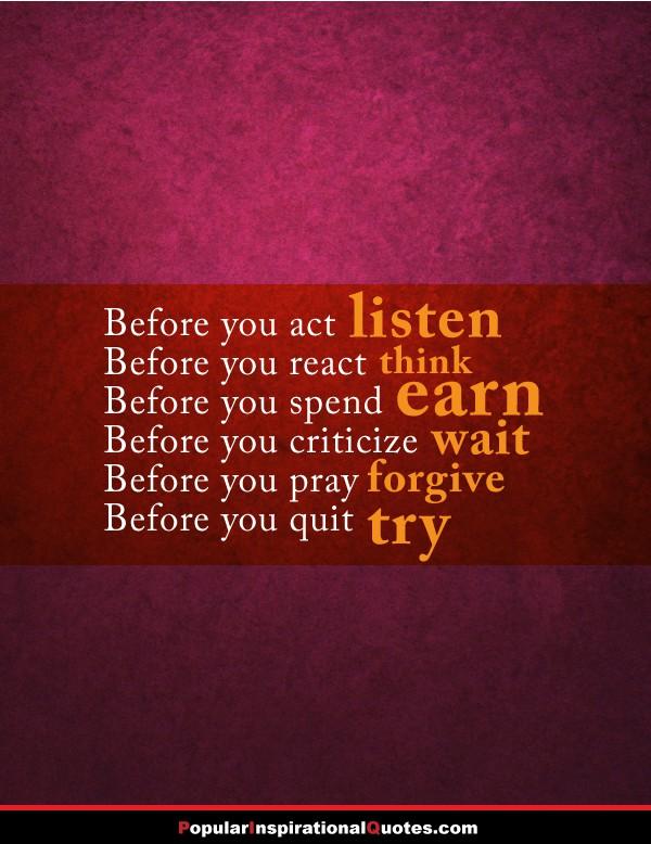 wisdom-quotes-7