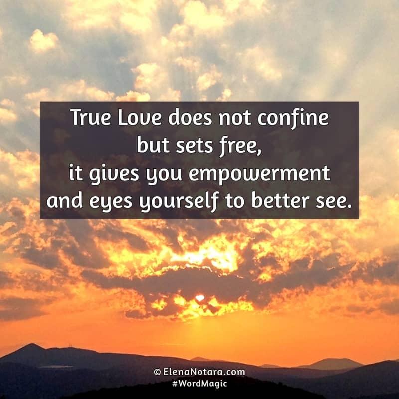 wisdom-quotes-8