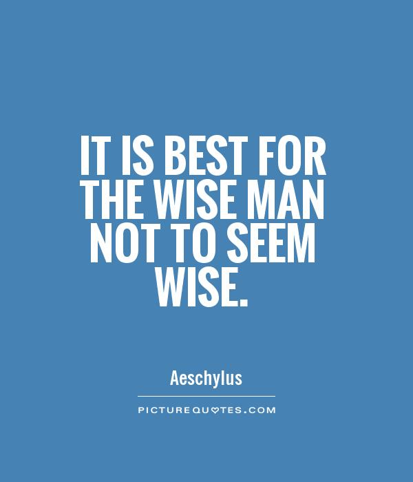 wise-12