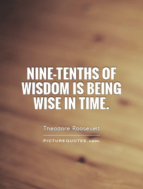 wise-quotes-15