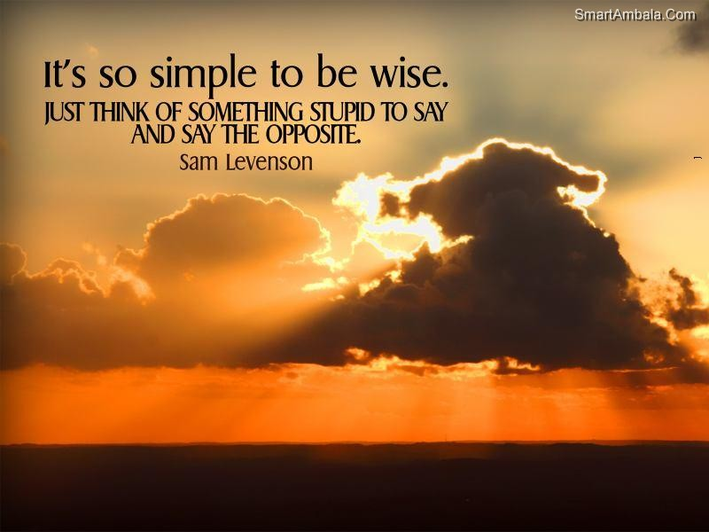 wise-quotes-2