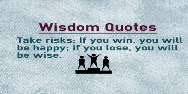 wise-quotes-26