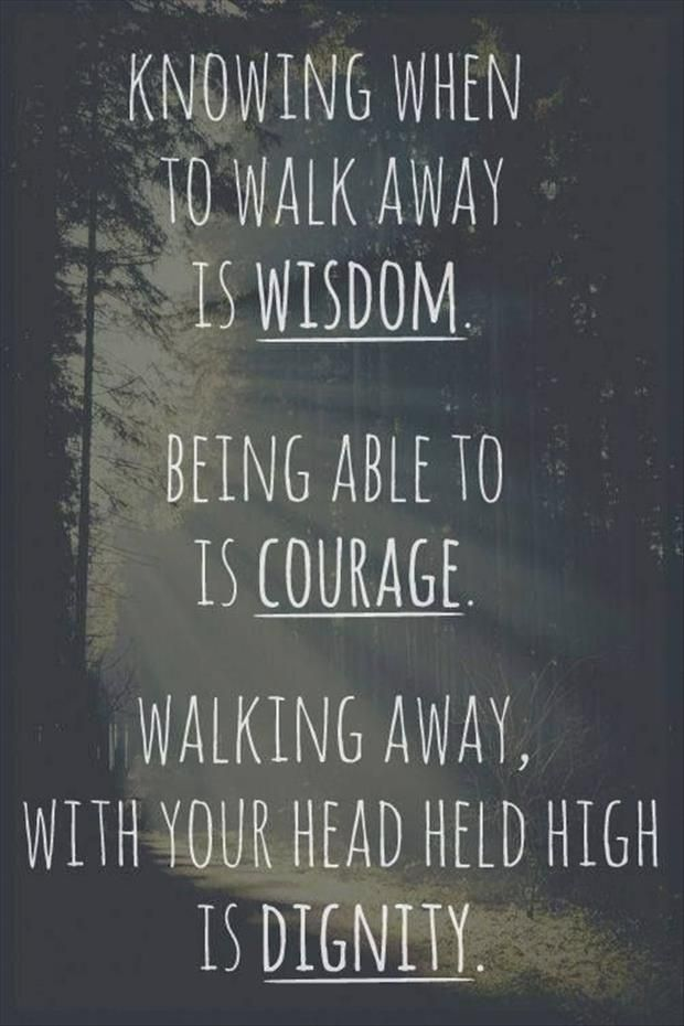 wise-quotes-32
