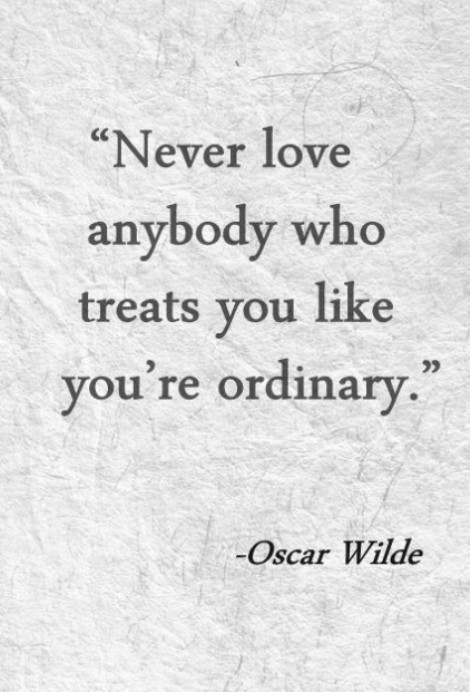 wise-quotes-38