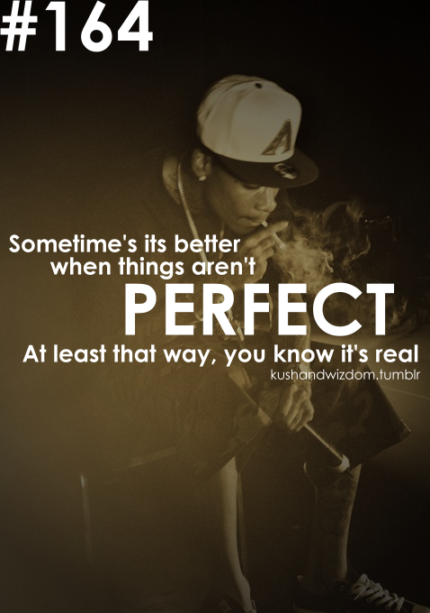 wiz khalifa quotes 17