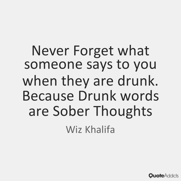 wiz khalifa quotes 18