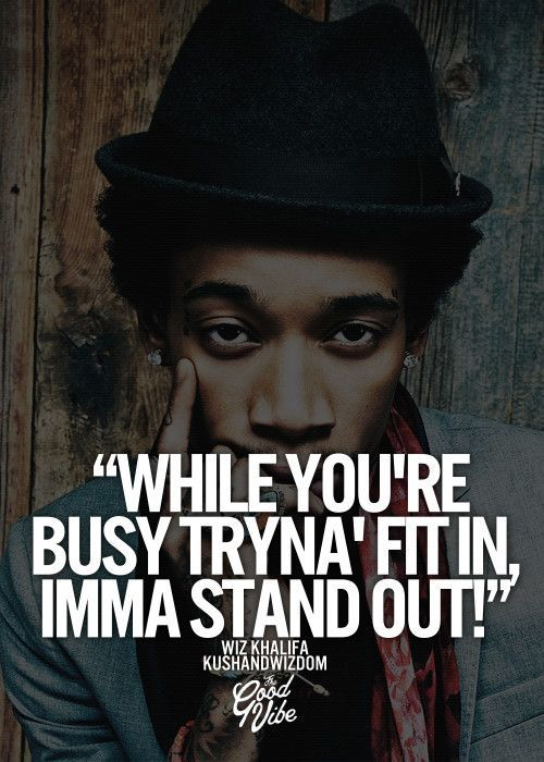 wiz khalifa quotes 19