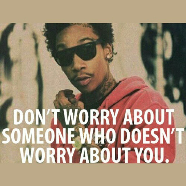 wiz khalifa quotes 20