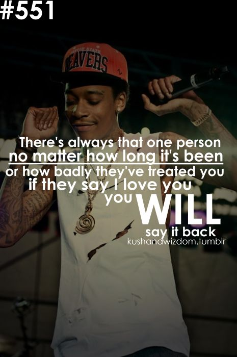 wiz khalifa quotes 22
