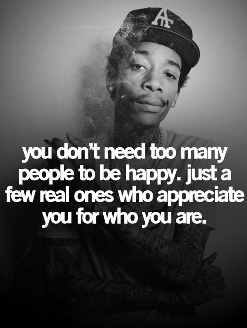 wiz khalifa quotes 24