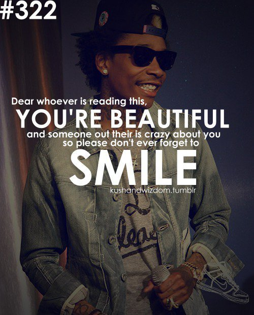 wiz khalifa quotes 3