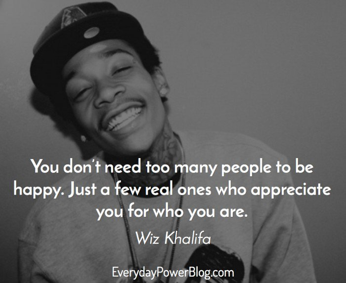 wiz khalifa quotes 5
