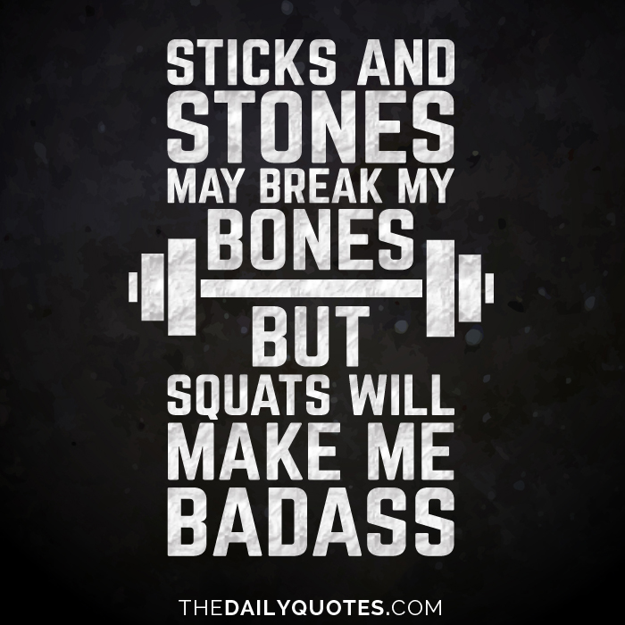 workout quotes 0