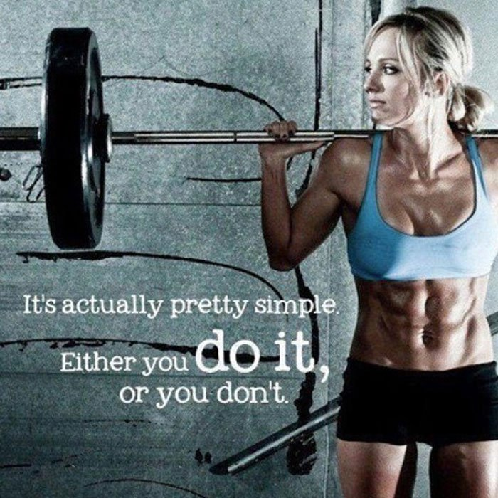 workout quotes 00