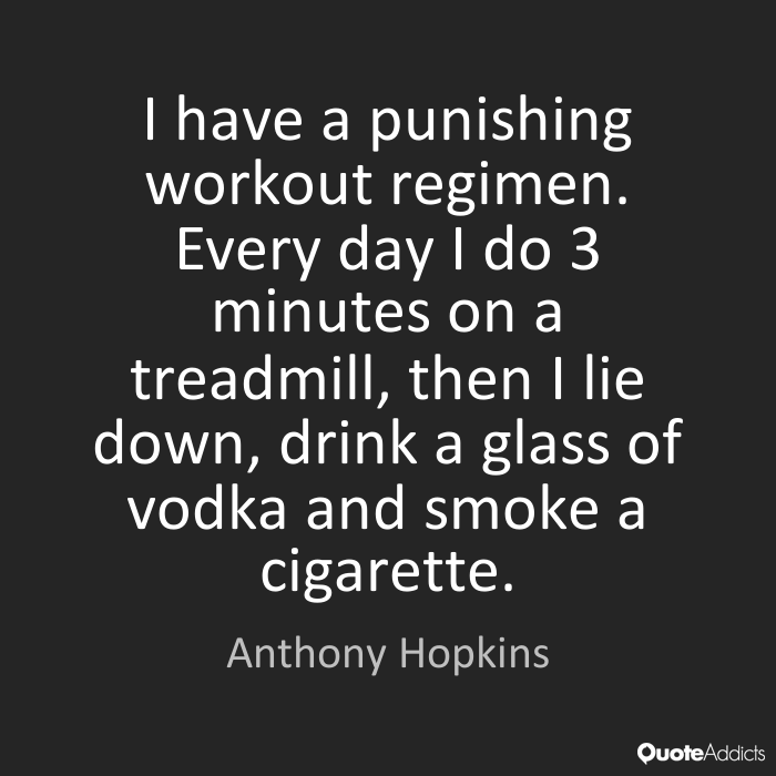 workout quotes 000