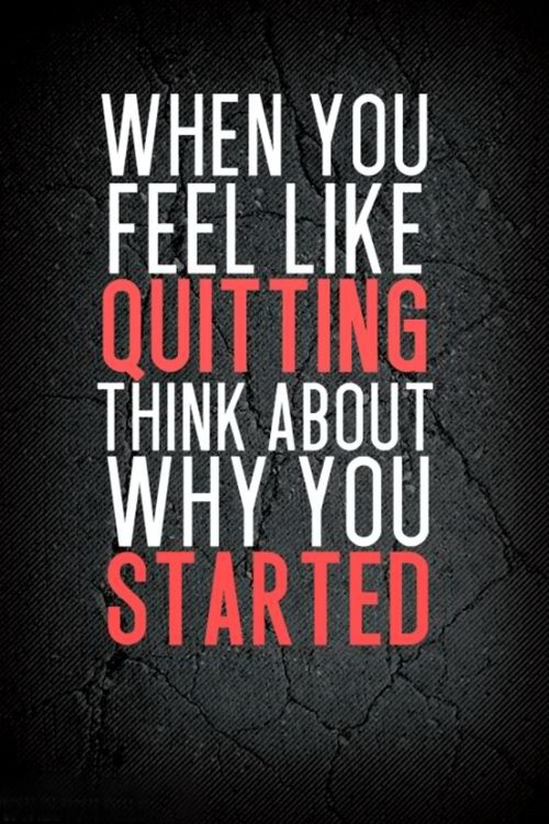 workout quotes 0001