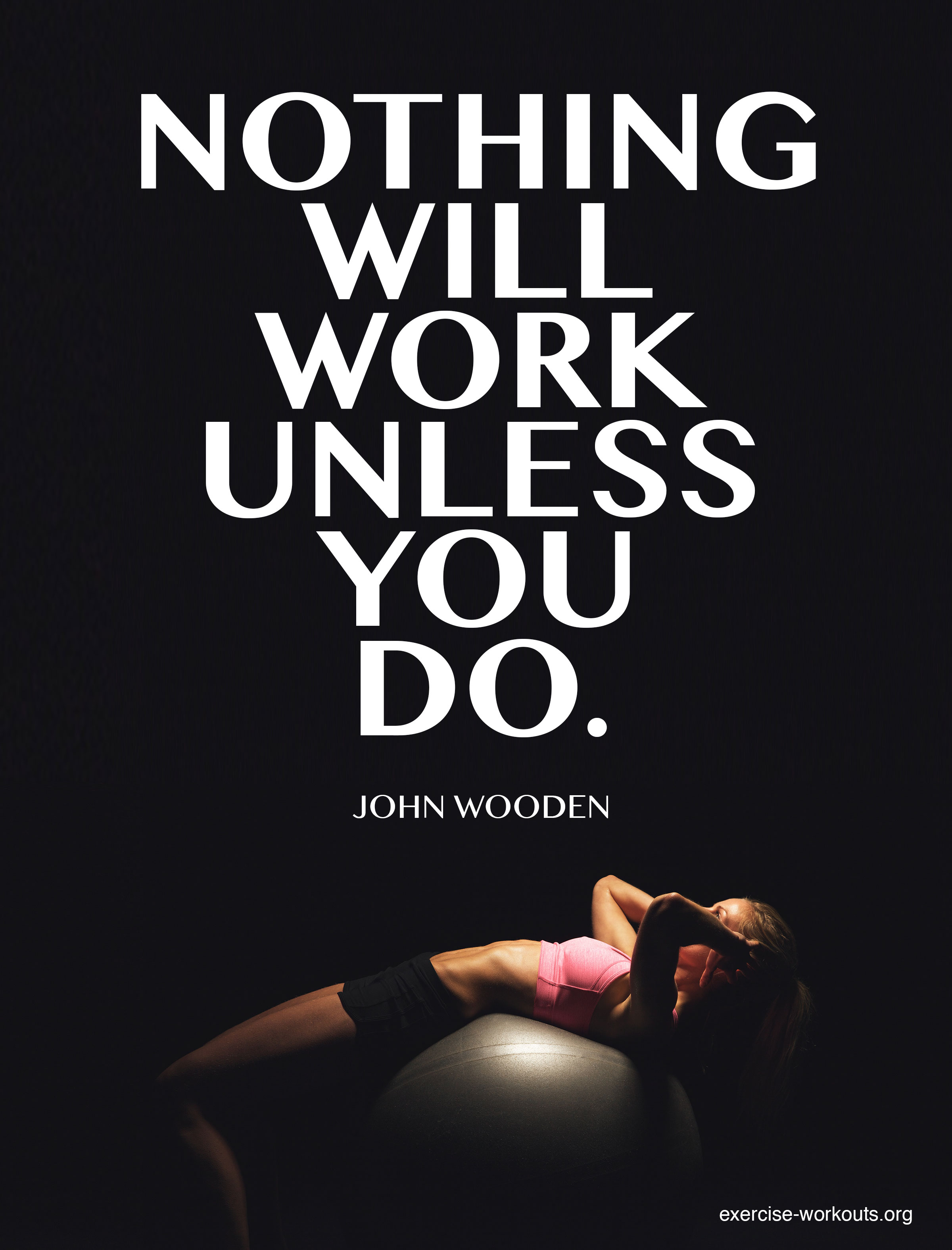 workout quotes 02