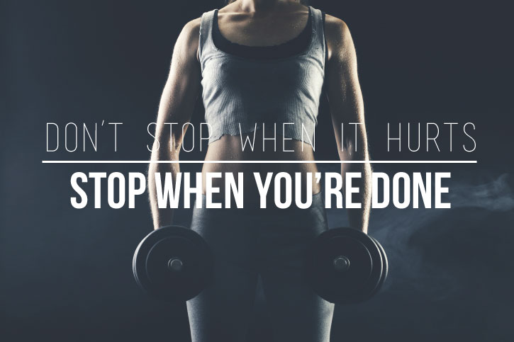 workout quotes 05
