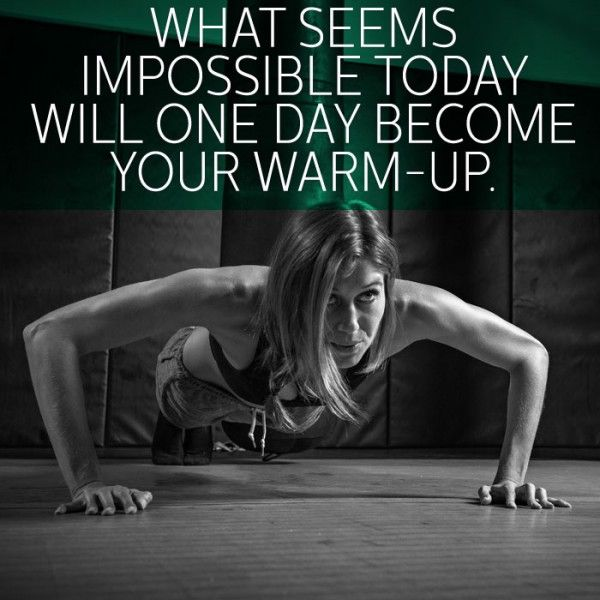 workout quotes 06