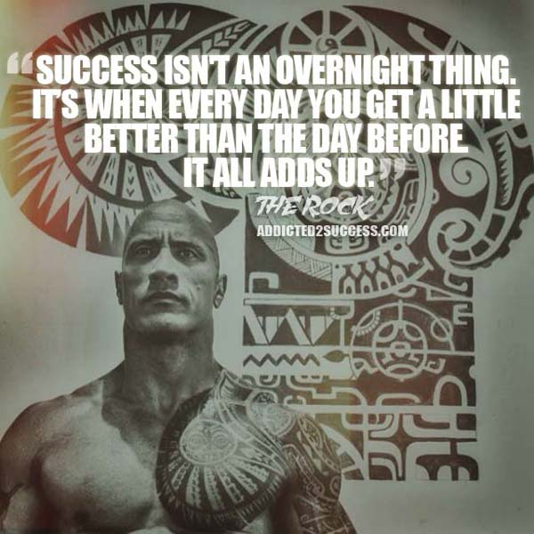workout quotes 10