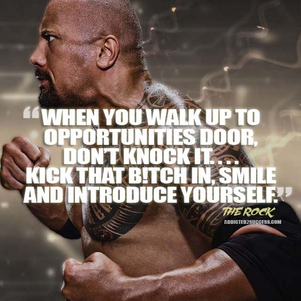 workout quotes 14