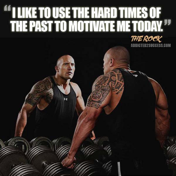 workout quotes 16