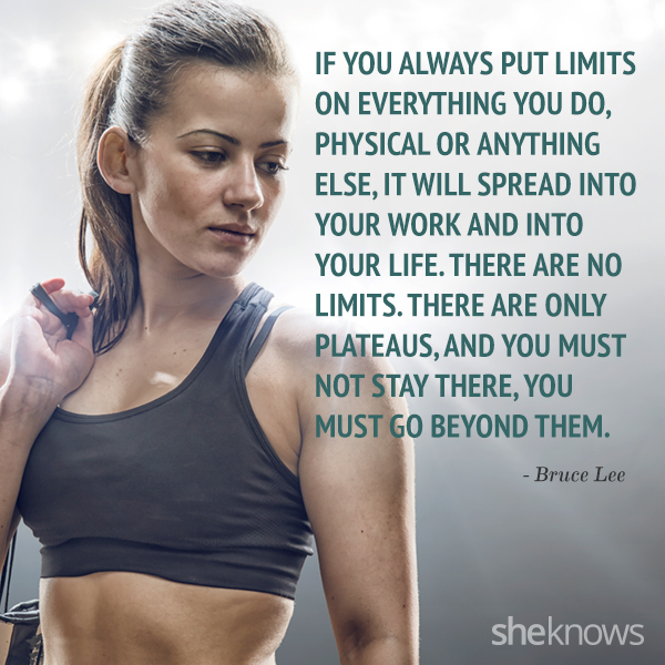 workout quotes 17