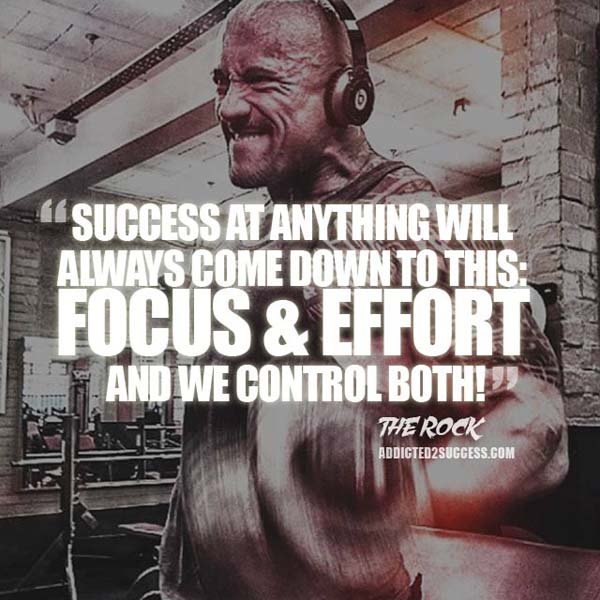 workout quotes 2