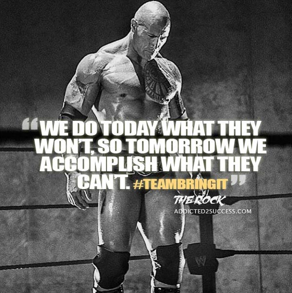 workout quotes 20